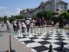 carnavalul-sahului-calafat-027