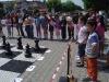 carnavalul-sahului-calafat-029