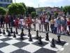 carnavalul-sahului-calafat-030