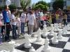 carnavalul-sahului-calafat-032