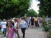 carnavalul-sahului-calafat-040