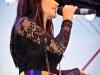 celia-concert-bailesti-2012-01