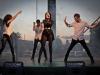 celia-concert-bailesti-2012-04