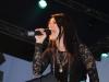 celia-concert-bailesti-2012-08