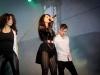 celia-concert-bailesti-2012-13