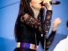 celia-concert-bailesti-2012-14