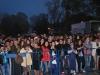 celia-concert-bailesti-2012-18