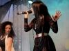 celia-concert-bailesti-2012-19