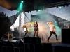 celia-concert-bailesti-2012-20