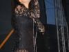 celia-concert-bailesti-2012-23