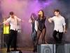 celia-concert-bailesti-2012-26