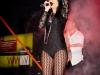 celia-concert-bailesti-2012-30