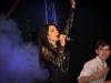 celia-concert-bailesti-2012-33