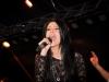 celia-concert-bailesti-2012-36