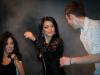 celia-concert-bailesti-2012-37