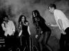 celia-concert-bailesti-2012-38