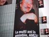 comemorare-amza-pellea-2012-81-ani-04