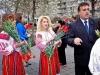 comemorare-amza-pellea-2012-81-ani-10