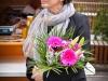 comemorare-amza-pellea-2012-81-ani-21