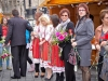 comemorare-amza-pellea-2012-81-ani-22