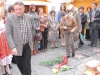 comemorare-amza-pellea-2012-81-ani-27