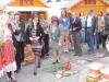 comemorare-amza-pellea-2012-81-ani-28