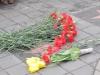 comemorare-amza-pellea-2012-81-ani-29