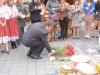 comemorare-amza-pellea-2012-81-ani-30