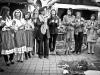 comemorare-amza-pellea-2012-81-ani-31