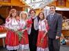 comemorare-amza-pellea-2012-81-ani-37