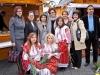 comemorare-amza-pellea-2012-81-ani-38