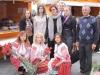 comemorare-amza-pellea-2012-81-ani-40