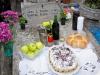 comemorare-amza-pellea-2012-81-ani-45