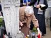 comemorare-amza-pellea-2012-81-ani-47