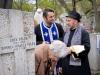 comemorare-amza-pellea-2012-81-ani-48