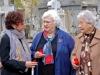 comemorare-amza-pellea-2012-81-ani-50