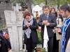 comemorare-amza-pellea-2012-81-ani-54