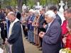 comemorare-amza-pellea-2012-81-ani-55