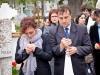 comemorare-amza-pellea-2012-81-ani-61