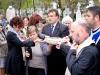 comemorare-amza-pellea-2012-81-ani-64