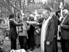 comemorare-amza-pellea-2012-81-ani-65