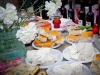 comemorare-amza-pellea-2012-81-ani-67