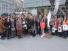 comemorare-amza-bucuresti-2014-032