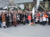 comemorare-amza-bucuresti-2014-033