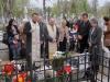 comemorare-amza-bucuresti-2014-047