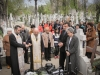 comemorare-amza-bucuresti-2014-053