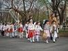 comemorare-amza-pellea-2012-bailesti-09