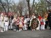 comemorare-amza-pellea-2012-bailesti-11