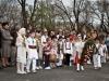 comemorare-amza-pellea-2012-bailesti-14