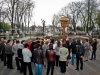 comemorare-amza-pellea-2012-bailesti-17